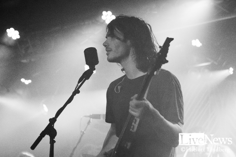 AllThemWitches-Stockholm-2019_01