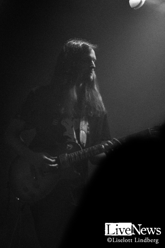 AllThemWitches-Stockholm-2019_05
