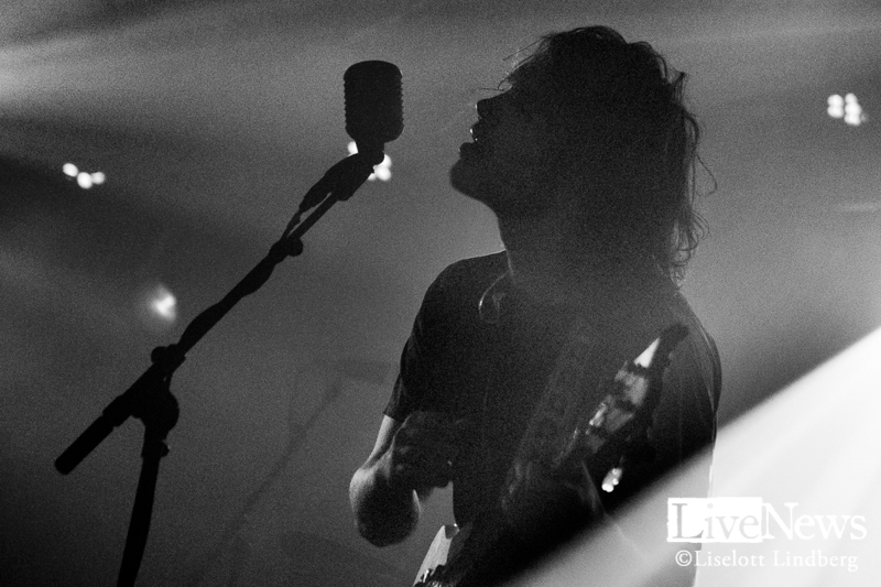 AllThemWitches-Stockholm-2019_06