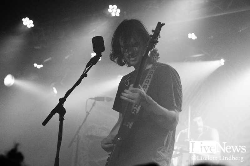 AllThemWitches-Stockholm-2019_07