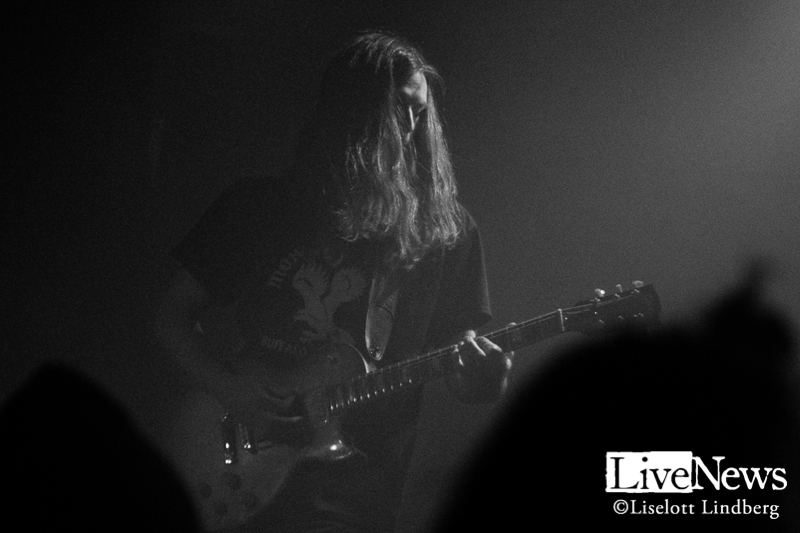 AllThemWitches-Stockholm-2019_08