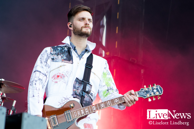 Bring-Me-The-Horizon-Lollapalooza-2019_02