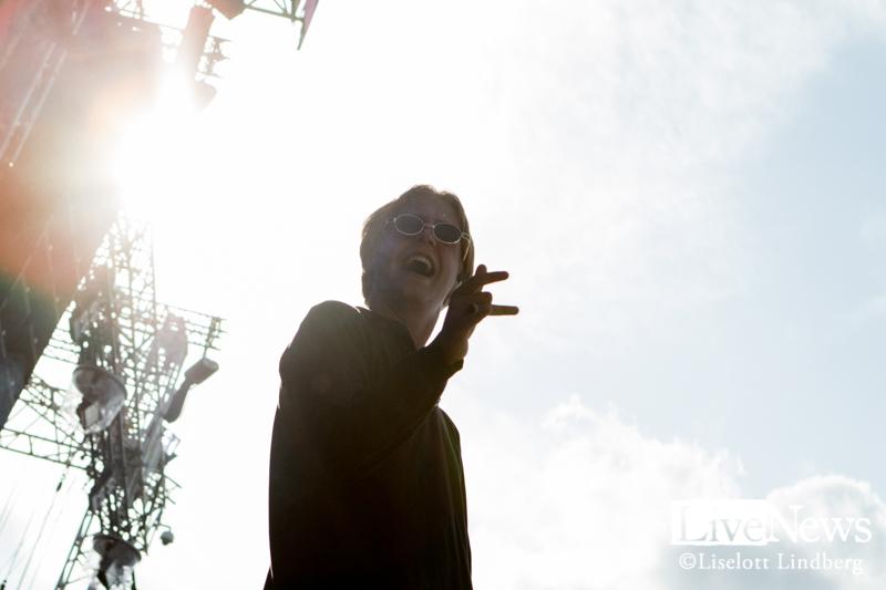 Hov1-Lollapalooza-2019_10