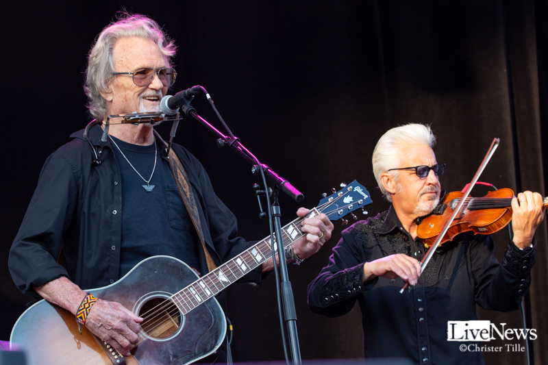 Kris-Kristofferson-and-the-strangers-grona-lund-2019-004