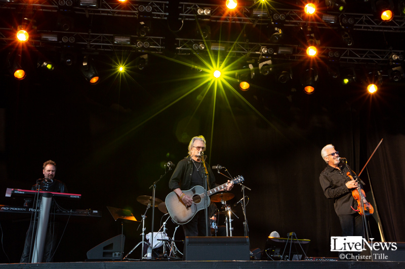 Kris-Kristofferson-and-the-strangers-grona-lund-2019-005