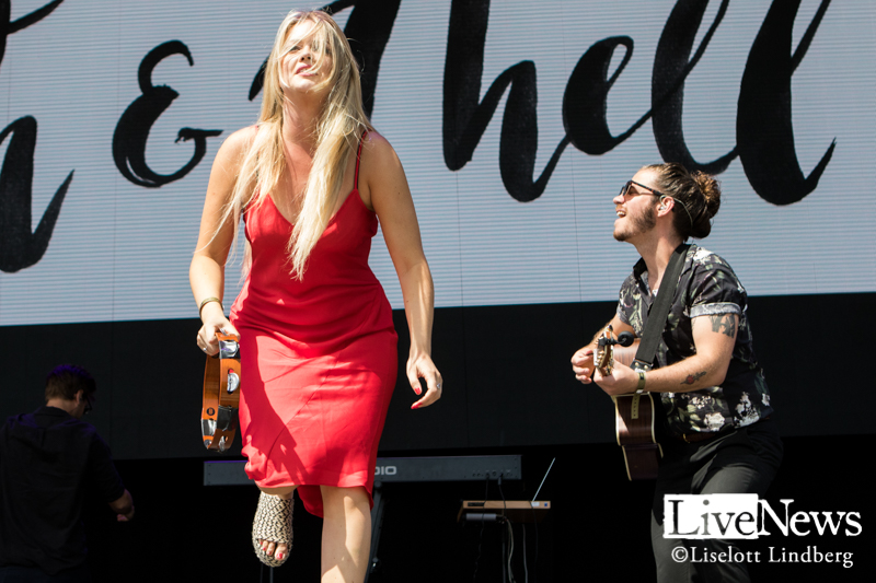 Smith-and-Tell-Lollapalooza-2019_08
