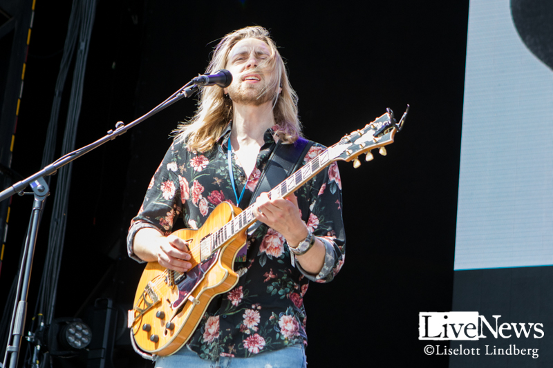 Smith-and-Tell-Lollapalooza-2019_10