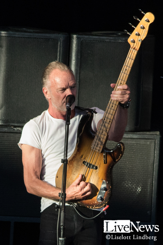 Sting-GronaLund-Stockholm-2019_08