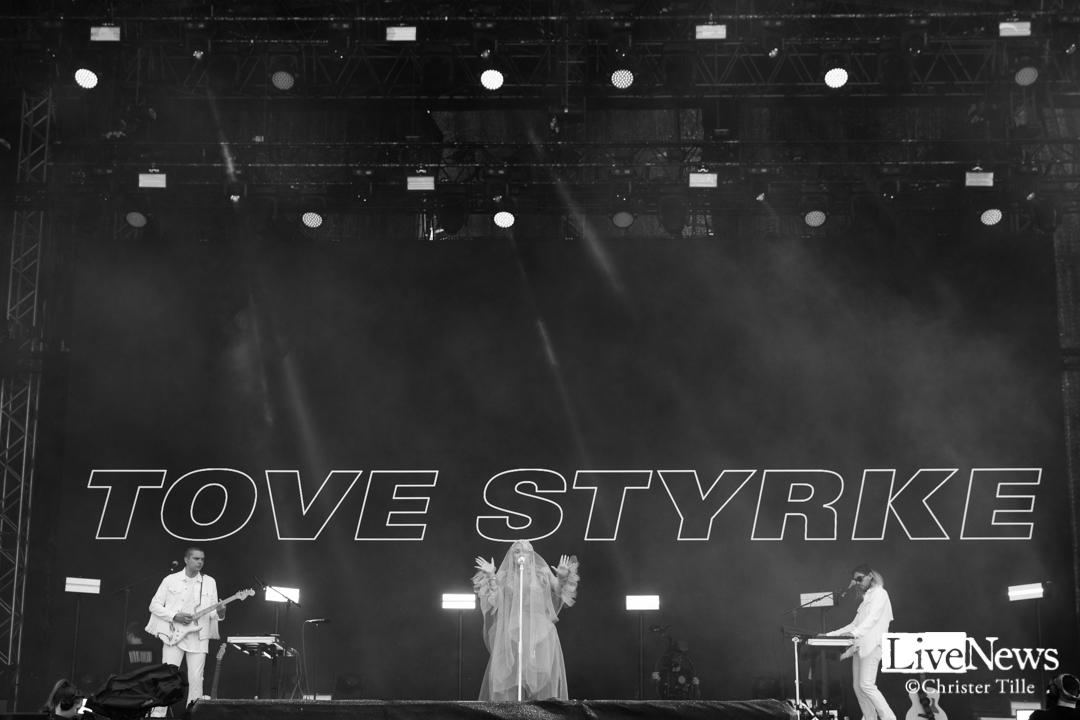Tove_Styrke_lollapalooza_2019_010