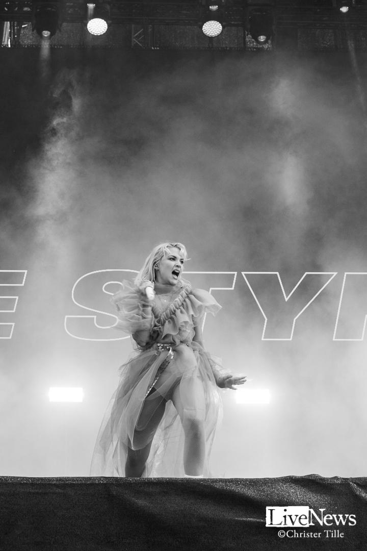 Tove_Styrke_lollapalooza_2019_012