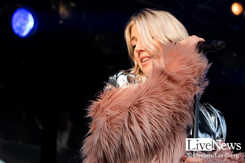 VeronicaMaggio-GronaLund-Stockholm-2019_02