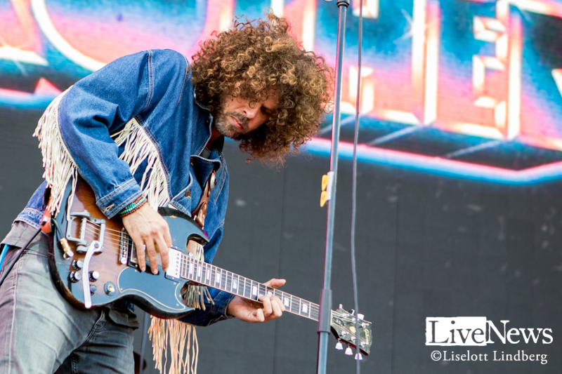 wolfmother-Lollapalooza-2019_01