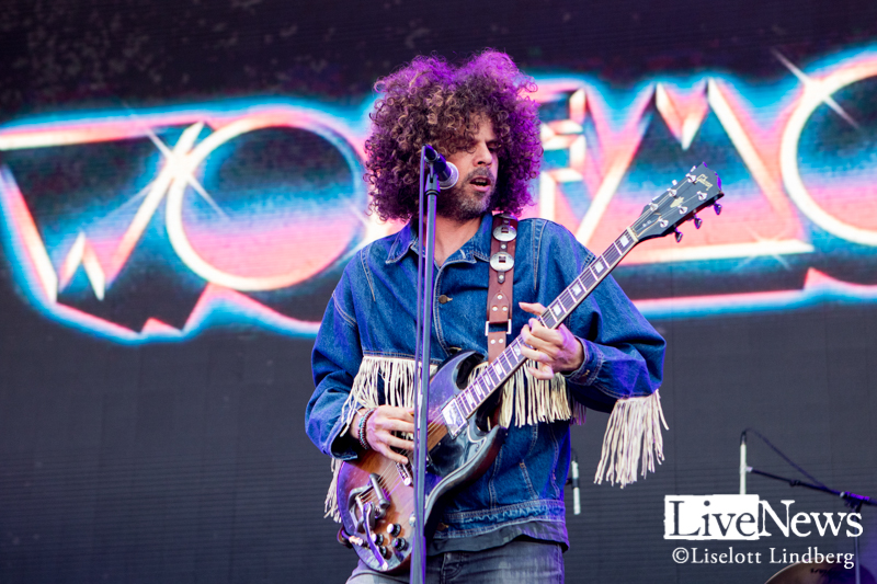wolfmother-Lollapalooza-2019_05