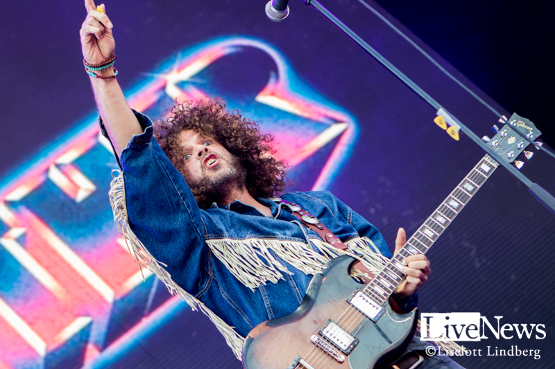 wolfmother-Lollapalooza-2019_06