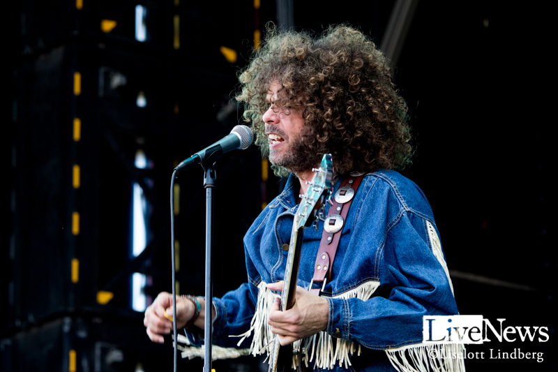wolfmother-Lollapalooza-2019_10