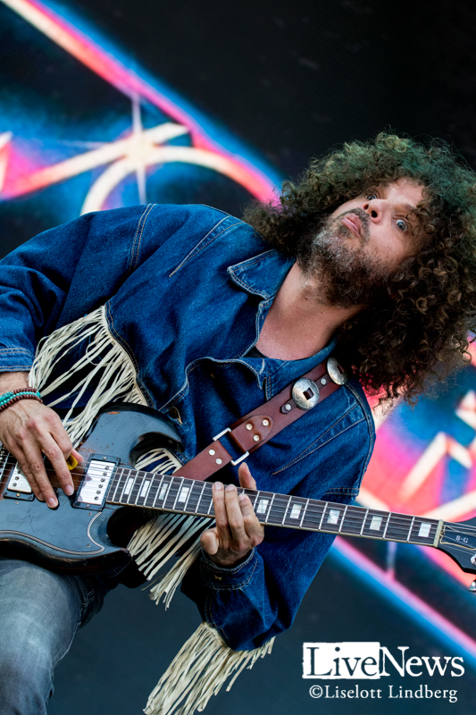 wolfmother-Lollapalooza-2019_13