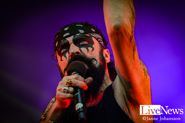 16 - Hank Von Hell - Liseberg - Göteborg - 2019-07-31 - LiveNews.se (237 of 269)
