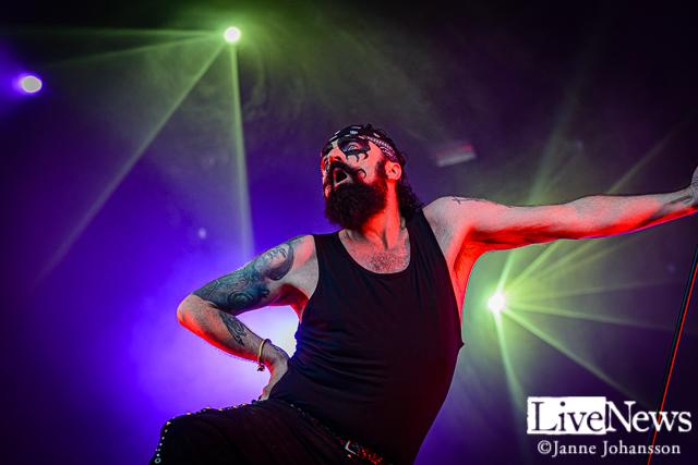 18 - Hank Von Hell - Liseberg - Göteborg - 2019-07-31 - LiveNews.se (249 of 269)