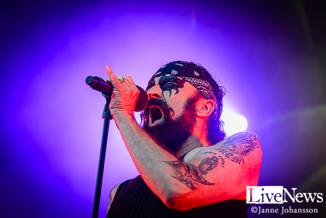 19 - Hank Von Hell - Liseberg - Göteborg - 2019-07-31 - LiveNews.se (262 of 269)