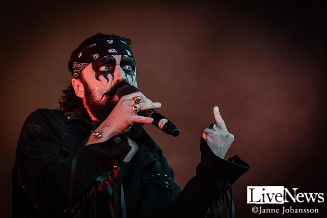 6 - Hank Von Hell - Liseberg - Göteborg - 2019-07-31 - LiveNews.se (98 of 269)