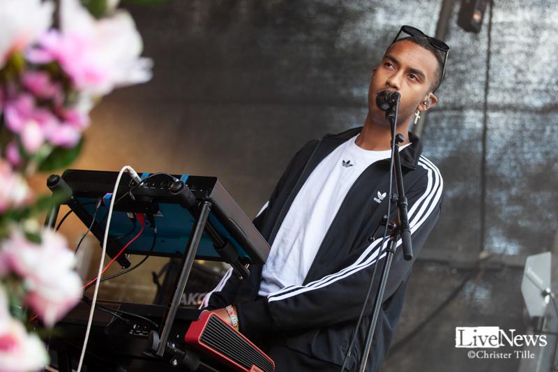 Cherrie_och_band_Oland_Roots_013