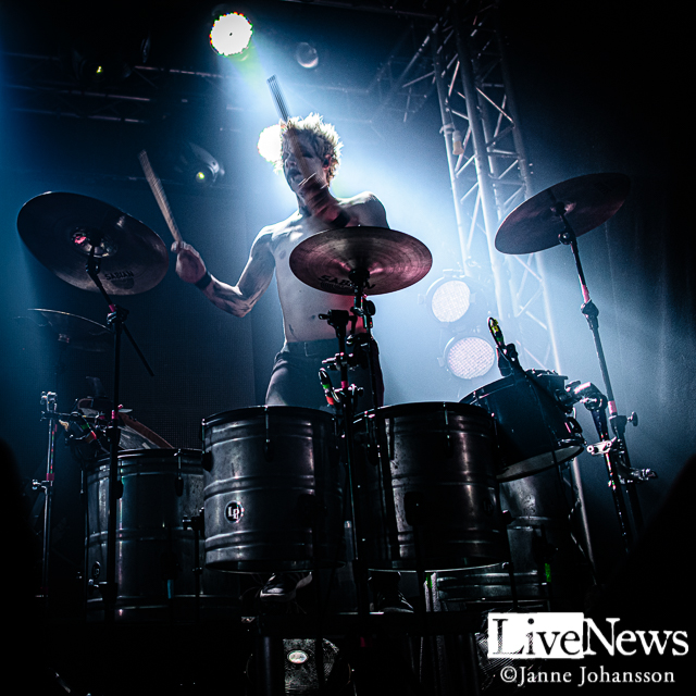 1 - Combichrist - Sticky Fingers - Göteborg - 2019-08-01 - LiveNews.se (38 of 167)