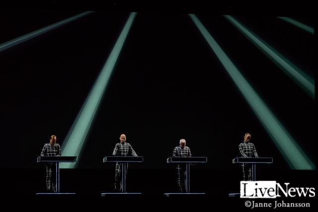 1 - Kraftwerk - Liseberg - Göteborg - 2019-08-30 - LiveNews.se-6