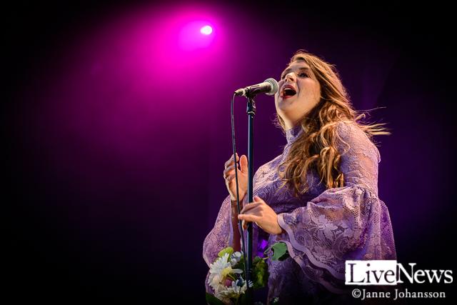 1 - Linnea Henriksson - Liseberg - Göteborg - 2019-08-02 - LiveNews.se-18