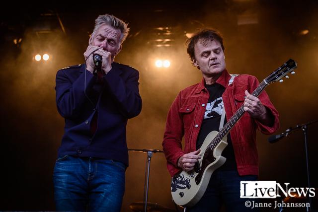 1 - Wilmer X - Liseberg - Göteborg - 2019-08-07 - LiveNews.se (12 of 288)