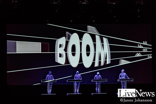10 - Kraftwerk - Liseberg - Göteborg - 2019-08-30 - LiveNews.se-102
