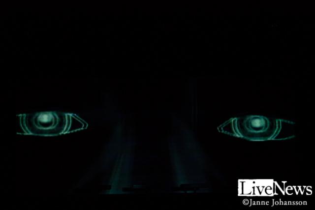 13 - Kraftwerk - Liseberg - Göteborg - 2019-08-30 - LiveNews.se-118