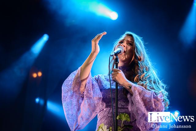 14 - Linnea Henriksson - Liseberg - Göteborg - 2019-08-02 - LiveNews.se-185