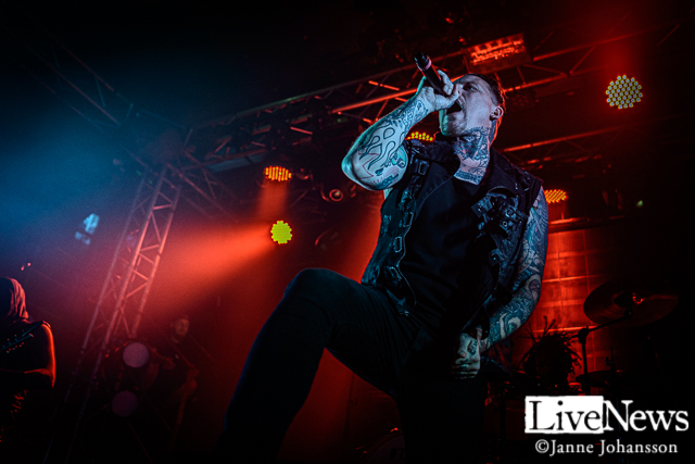 2 - Combichrist - Sticky Fingers - Göteborg - 2019-08-01 - LiveNews.se (45 of 167)