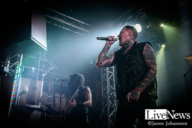 3 - Combichrist - Sticky Fingers - Göteborg - 2019-08-01 - LiveNews.se (53 of 167)