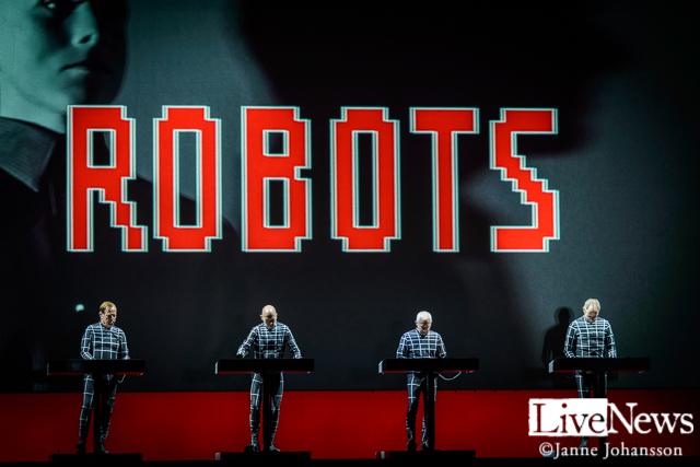 3 - Kraftwerk - Liseberg - Göteborg - 2019-08-30 - LiveNews.se-29