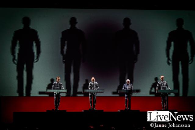4 - Kraftwerk - Liseberg - Göteborg - 2019-08-30 - LiveNews.se-47