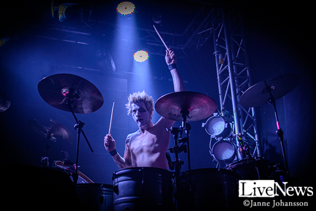5 - Combichrist - Sticky Fingers - Göteborg - 2019-08-01 - LiveNews.se (59 of 167)