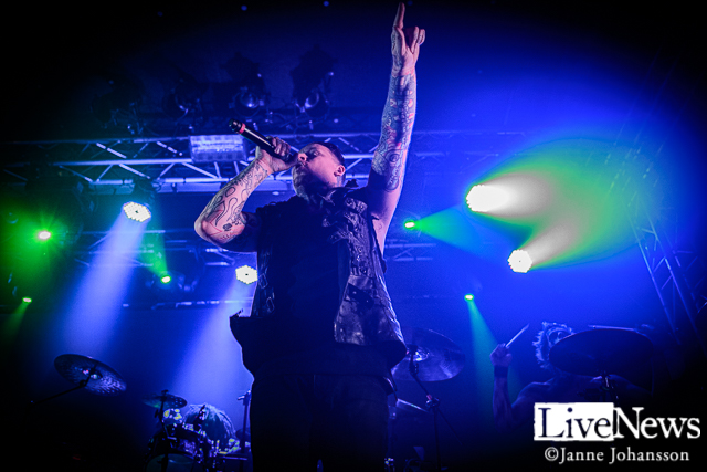 8 - Combichrist - Sticky Fingers - Göteborg - 2019-08-01 - LiveNews.se (88 of 167)