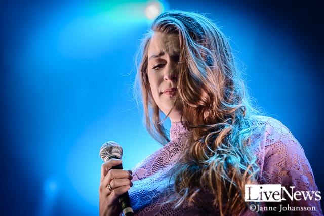 8 - Linnea Henriksson - Liseberg - Göteborg - 2019-08-02 - LiveNews.se-156