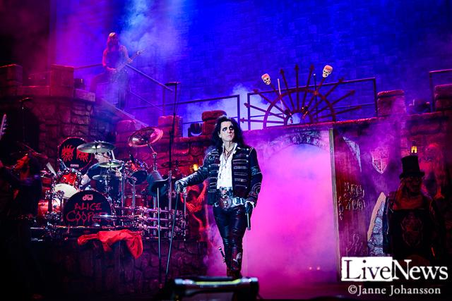 1 - Alice Cooper - Partille Arena - Partille - 2019-09-28 - För LiveNews.se (1 of 502)