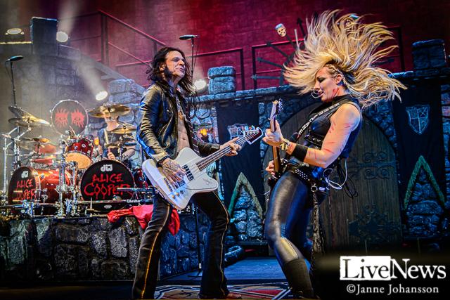 17 - Alice Cooper - Partille Arena - Partille - 2019-09-28 - För LiveNews.se (475 of 502)