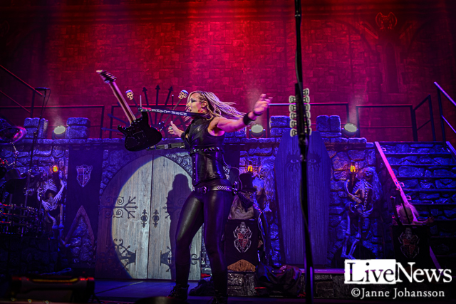 18 - Alice Cooper - Partille Arena - Partille - 2019-09-28 - För LiveNews.se (492 of 502)