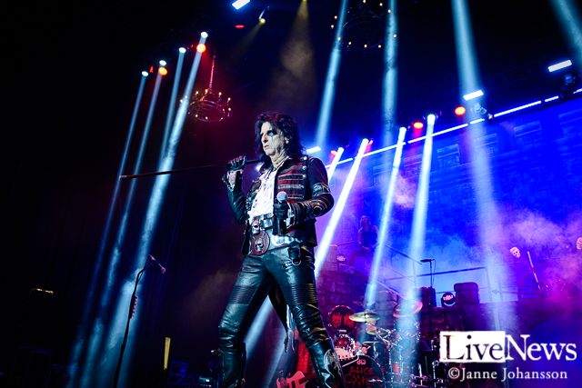 2 - Alice Cooper - Partille Arena - Partille - 2019-09-28 - För LiveNews.se (12 of 502)