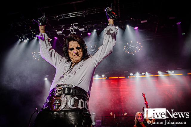 9 - Alice Cooper - Partille Arena - Partille - 2019-09-28 - För LiveNews.se (222 of 502)