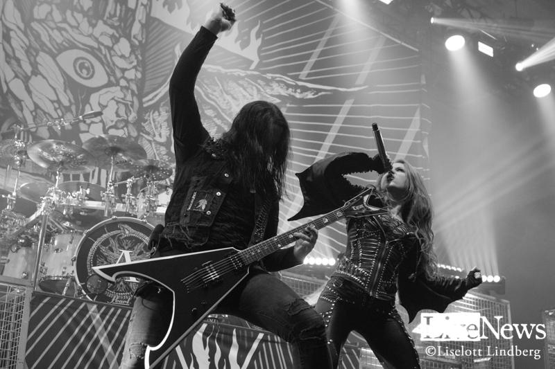Arch-Enemy-Annexet-Stockholm-2019_02