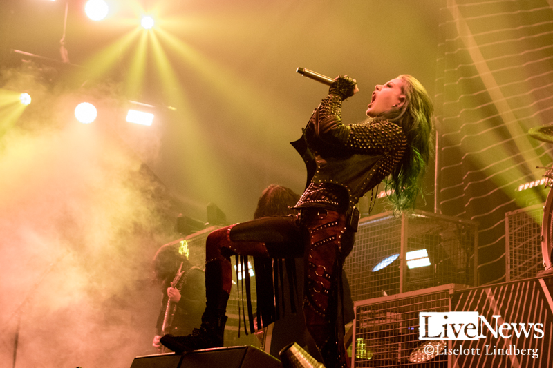 Arch-Enemy-Annexet-Stockholm-2019_07