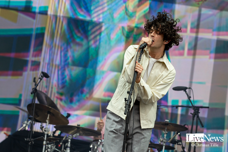 The 1975_Lollapalooza_2019_001
