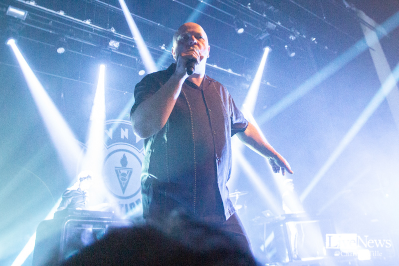 VNV Nation Kalmarsalen 2019_001