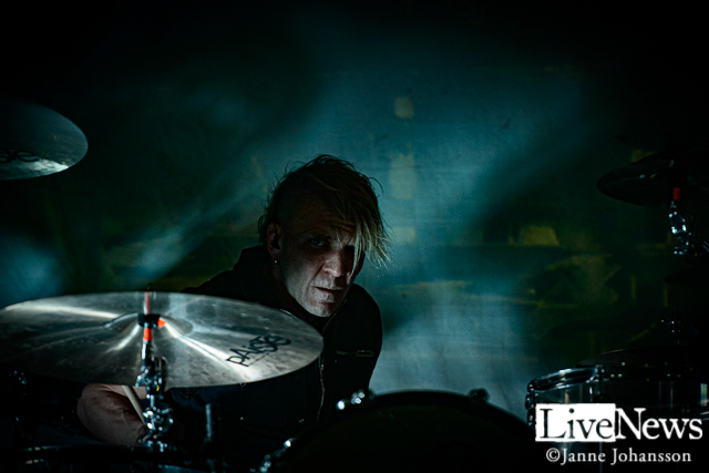 2 - Apocalyptica - Scandinavium - Göteborg - 2020-02-14 - För LiveNews.se (22 of 174)