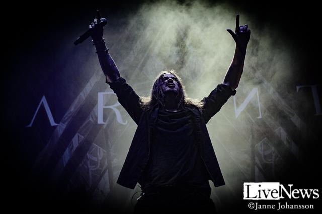 3 - Amaranthe - Scandinavium - Göteborg - 2020-02-14 - För LiveNews.se (26 of 176)